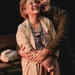 """Esta semana el Teatro Principal celebra la """"Gala Homenaje CENTENARIO Alicia Alonso"""" y María Ruiz nos presenta su obra """"El beso"""""""