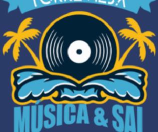 Las Eras de la Sal de Torrevella acollirà a l'agost el Festival Música i Sal 2021