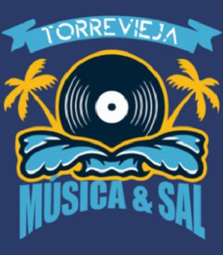 Las Eras de la Sal de Torrevieja acogerá en agosto el Festival Música y Sal 2021