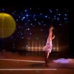'Memòria de l'oblit' y 'Blink Flash Duncan' son las propuestas escénicas del Institut Valencià de Cultura en el Teatre Arniches