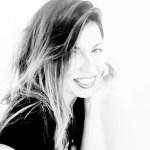 Cruzamos El Puente de los Espejos con… Cristina Granja: Hilos de tinta
