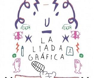 «La liada», primer Festival de Autoedición para fomentar la riqueza cultural de autores y pequeños editores, este sábado en Las Cigarreras