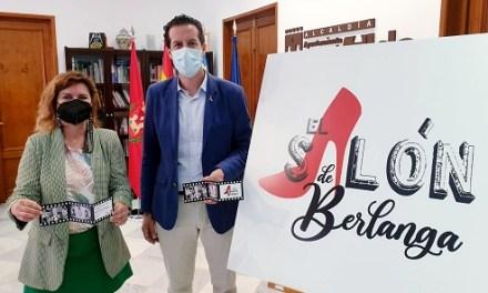 Elda s'uneix a la celebració de l'Any Berlanga organitzat per la Generalitat amb un homenatge al director valencià en el Museu del Calçat