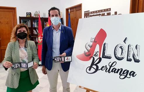 Elda se une a la celebración del Año Berlanga organizado por la Generalitat con un homenaje al director valenciano en el Museo del Calzado
