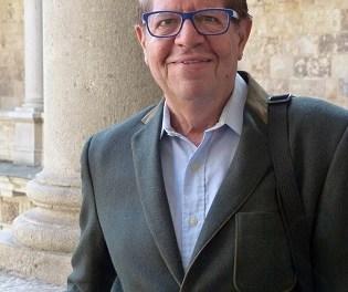 Este miércoles se presentará el nuevo libro de José María Balcells sobre Miguel Hernández publicado por la Fundación del poeta