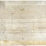El Archivo Municipal celebra con una exposición el 531 aniversario del nombramiento de Alicante como ciudad