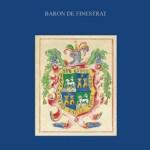 El Archivo Municipal de Alicante podrá albergar la biblioteca personal del VIII Barón de Finestrat