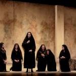 El Teatro Chapí presenta su nueva programación para los próximos seis meses