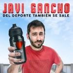"""El show de humor """"Del deporte también se sale"""" llega al Teatro Principal de Alicante"""