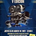 La Noche Más Corta clausura las doce Noches de Película en La Nucía