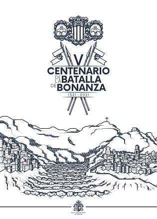 Historia, patrimonio y fiesta marcarán el programa de actividades del 'V Centenario de la Batalla de Bonanza' en Orihuela