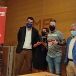 """El festival de ficción criminal """"Alicante noir"""" cierra su primera edición con una gran acogida"""
