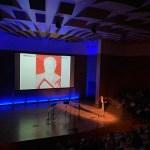 El ADDA rinde homenaje al compositor alicantino Jesús Mula con un concierto y una placa conmemorativa