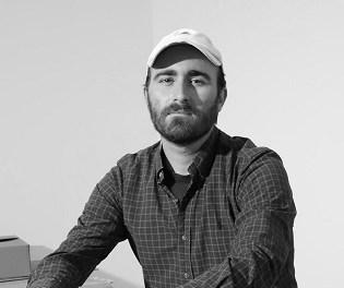 """""""Finestrat Collage Club"""" de Alberto Feijóo Rodríguez es la propuesta ganadora del I Certamen """"Finestrat Arte Público"""""""