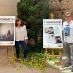 Cultura de Orihuela apuesta por la fotografía con la celebración de IV 'Fotomatón Festival'