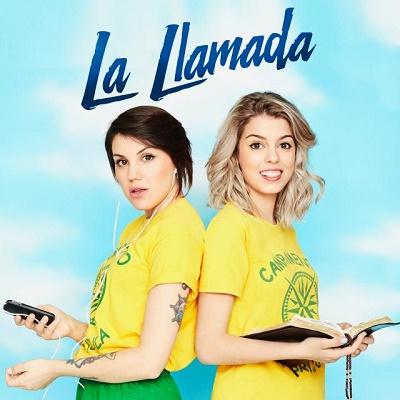 """El galardonado musical """"La Llamada"""" llega al Teatro Principal de Alicante"""