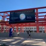 La ciencia y el Mediterráneo llegan este viernes a la provincia de Alicante