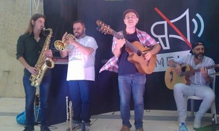 La música SIN AMPLI se siente más cerca en Alicante