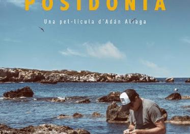 La SEMINCI acoge el estreno de las últimas dos obras del cineasta alicantino Adán Aliaga
