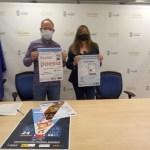 La Biblioteca de Villena, reconocida con el premio María Moliner por su programa de difusión de la lectura