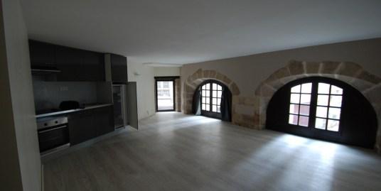 Studio, rue Jauvion, Limoges (Réf 350)