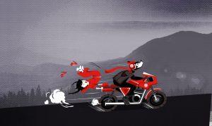 lobo-illustration-site-web-01-01-min