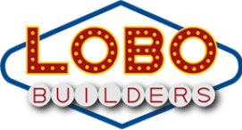 Home ⋆ Lobo Builders - Asheville North Carolina Custom Builders