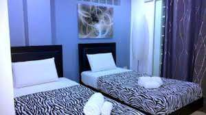 Affordable rates at the bohol south beach hotel! book now! 004