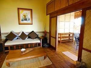 Pamilacan island paradise hotel 005