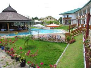 Reasonable rates at the harmony hotel panglao, bohol, philippines 001