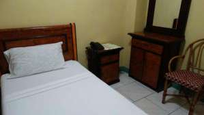 Affordable rates at the le pensione de san jose in tagbilaran city 004
