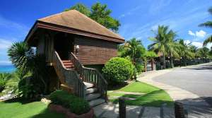 Best rates at the bohol tropics resort! hurry! book now! 003