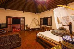 Book now at the marquis sunrise sunset residential cottages and get discount! 007