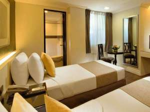 Book now at the metrocentre hotel and convention center discounted rates 003