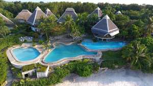 Book, stay, and relax at the mithi resort and spa, panglao island, bohol 004