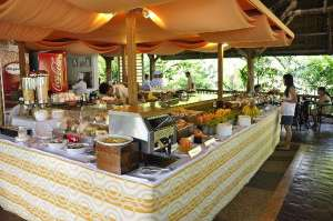 Book, stay, and relax at the mithi resort and spa, panglao island, bohol 007