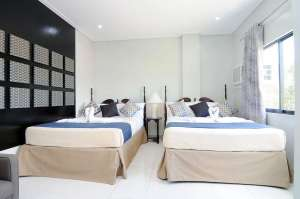 Book at the 717 cesar place hotel tagbilaran city for best prices! 003