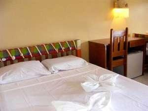 Cliffside resort, panglao bohol best price guarantee 007