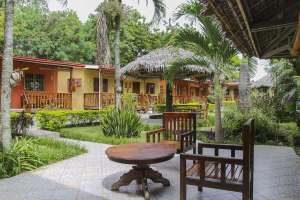Hurry! best offers at the calape forest resort, calape, bohol! 005