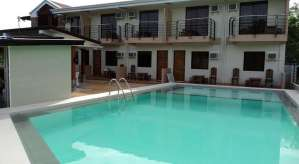 The greenfields tourist inn, panglao, bohol, philippines at discount rates! 006