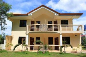 Book a room at the palms cove resort, panglao, philippines and get a great discounts! 004