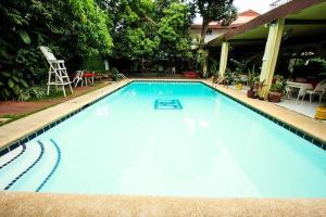 The bohol la roca hotel, tagbilaran city, philippines cheap rates! 004