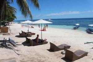 5 interesting things to do at alona beach