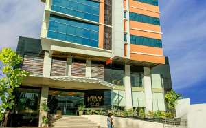 Affordable prices at the kew hotel tagbilaran – book now!