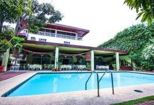 Best Rates At The Bohol Tropics Resort! Hurry! Book Now! 001