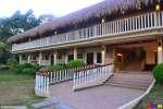 Bohol Beach Club Discount Rates 001