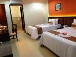 Bohol Beach Club Discount Rates 003