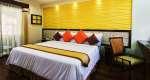 Bohol Beach Club Discount Rates 007