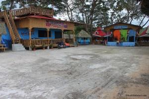sea-side-resort-bohol-2013-025
