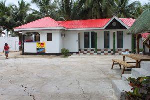 Bohol beach resort – seaside beach resort dimiao
